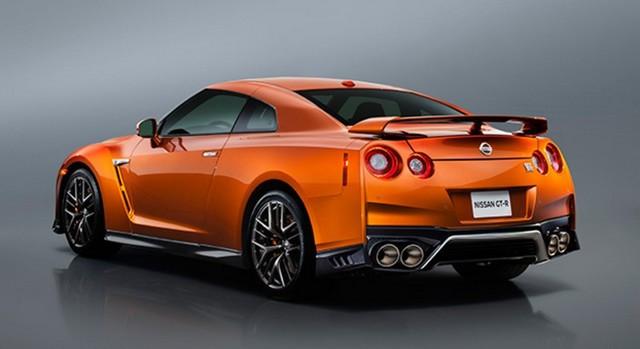 Nissan et le orange: Une histoire d'Halloween  4-W7-P4859-T-622-source