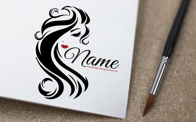 Beauty-Logo-Maker-free-logo-design-templates-Hair-logos.jpg