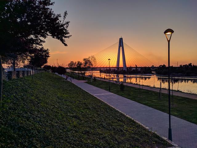 Puente-Real