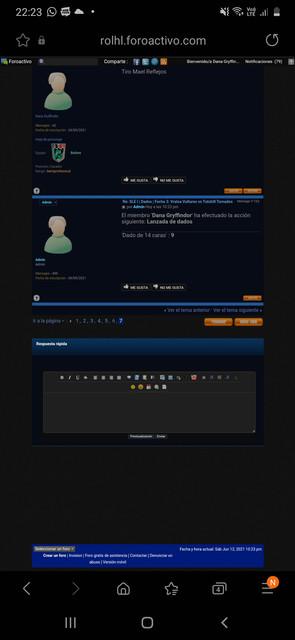 Screenshot-20210612-222400-Samsung-Internet