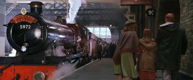 expresso-hogwarts-filme