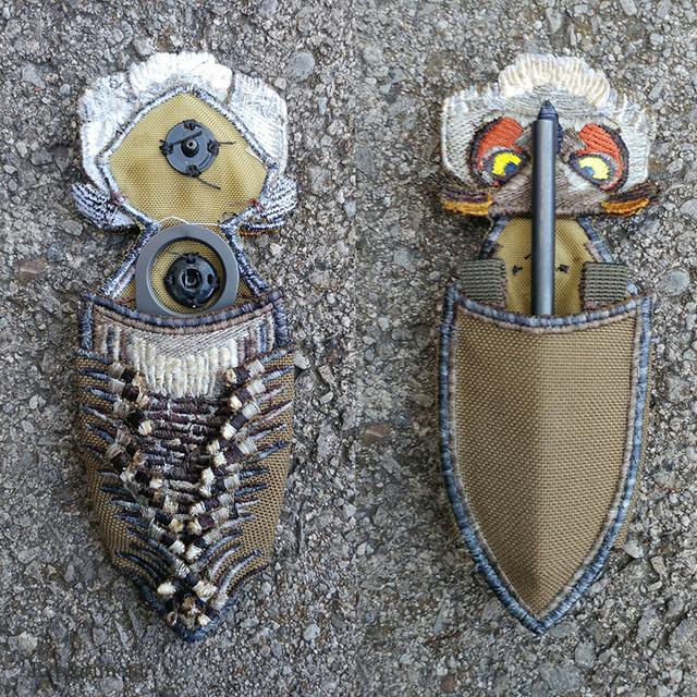 [Image: Owl-mups4-Small.jpg]