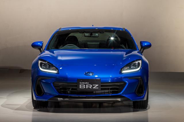 2021 - [Toyota/Subaru] GR86/BRZ II - Page 4 F846-EC20-53-E8-4706-B6-D9-BB844-C5-FE56-D