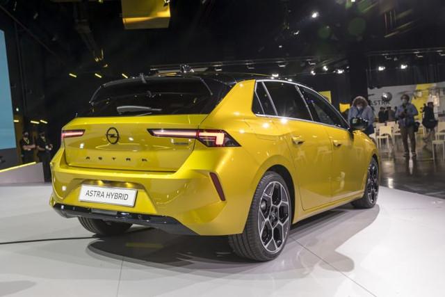 Re: 2021 - [Opel] Astra L [OV51/52] - Page 25 AC8-CF74-B-2264-4-BBC-8353-D574-AFF99-E1-D