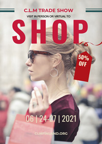 trade-show-shop-exhibition-finland-2021-2024