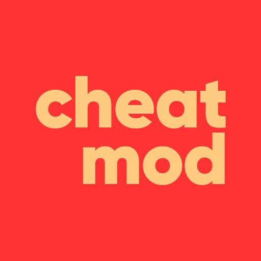 Cheat Mod