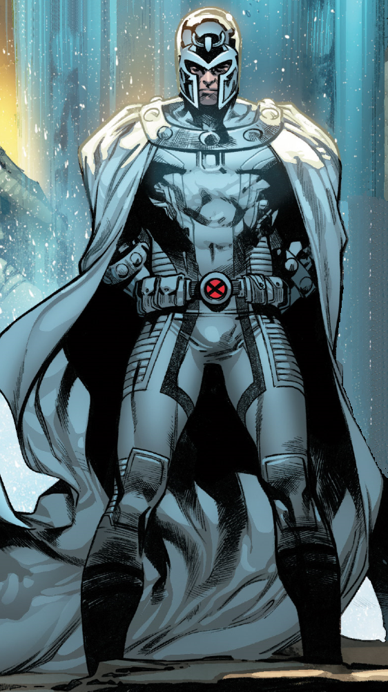 Max-Eisenhardt-Earth-616-from-House-of-X-Vol-1-1-001-1
