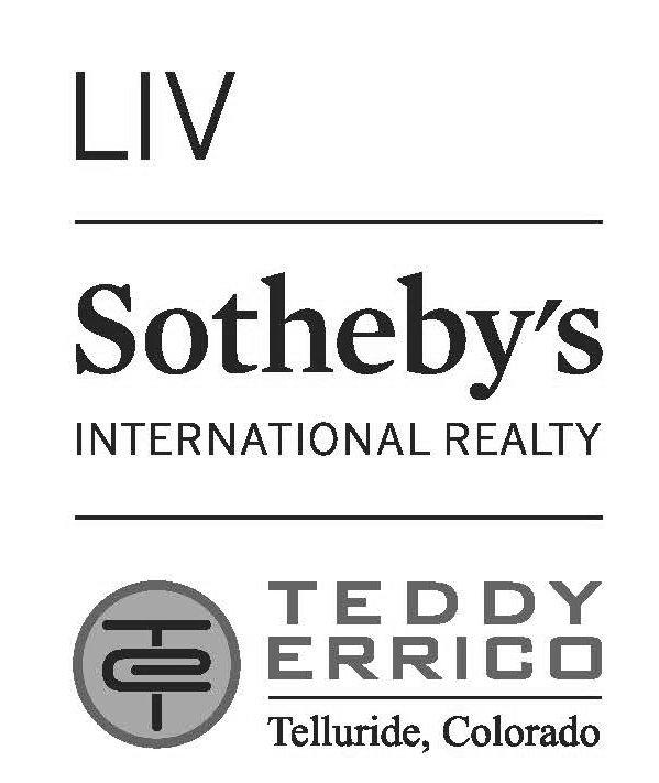 Teddy-Ericco-Logo