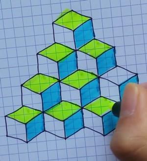 [Image: cubes.jpg]