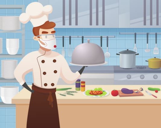 Cara Memasak Sate Ayam Madura