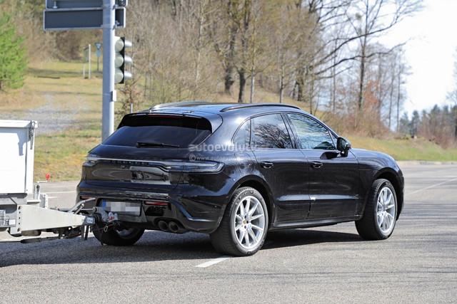 2022 - [Porsche] Macan - Page 2 15-B55474-3261-4-D55-8799-F21-AA129-BF32