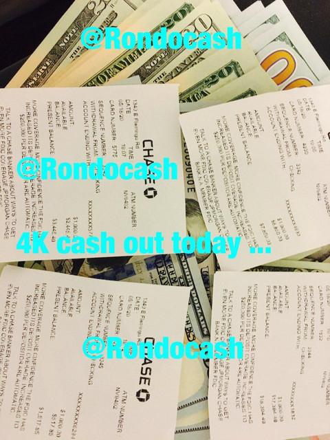 rondocash-4k-cash-out