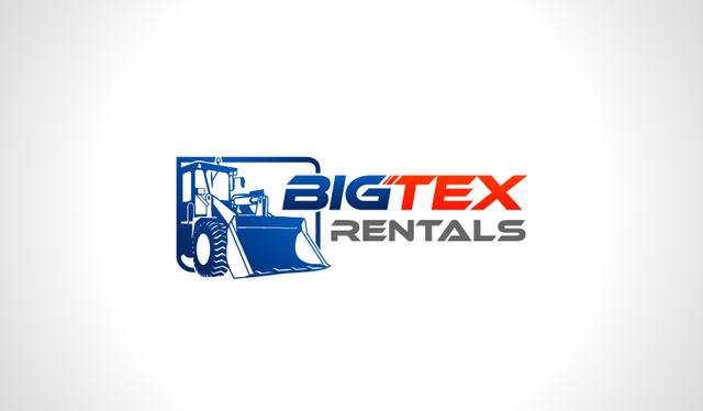 Big-Tex-Rentals