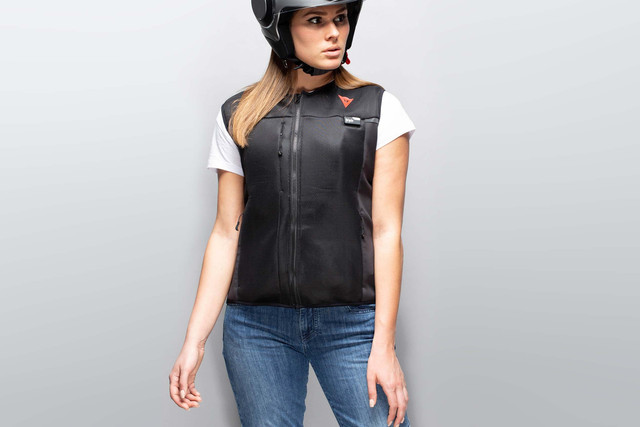 Dainese-Smart-Jacket-airbag-11.jpg
