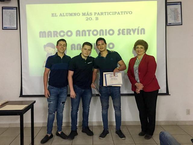 Premios-Comercio-Inter-4