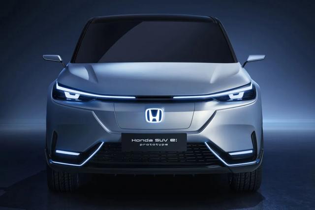 2021 - [Honda] HR-V/Vezel - Page 3 95-B5-A230-66-BA-492-B-8-E00-6-B77-EF848-BFD