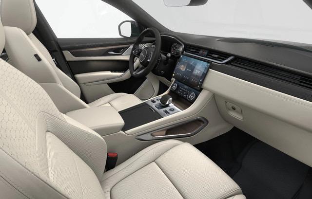 2015 - [Jaguar] F-Pace - Page 16 4594094-D-5347-4631-A7-B7-5-E16-B0607-B24