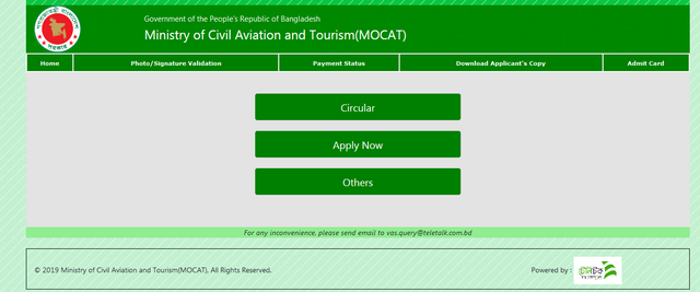 Screenshot-2019-11-22-Ministry-of-Civil-Aviation-and-Tourism-MOCAT