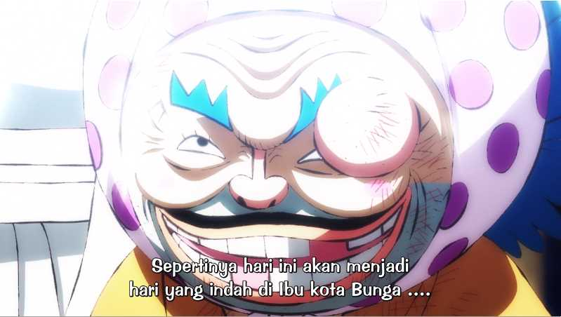 Download One Piece Episode 938 Subtitle Indonesia