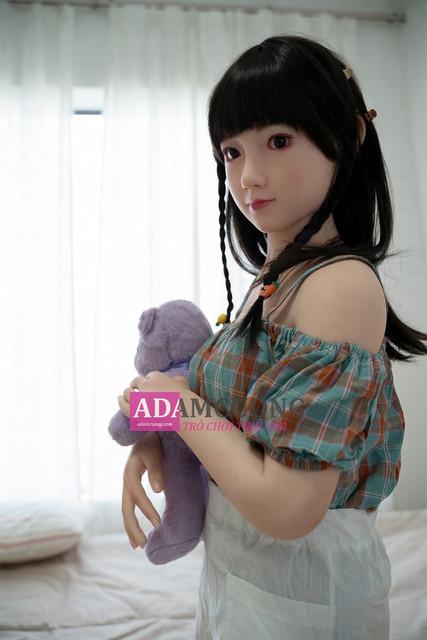 ADAM-G35-2-13