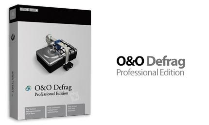 OO-Defrag-Professional-2017.jpg