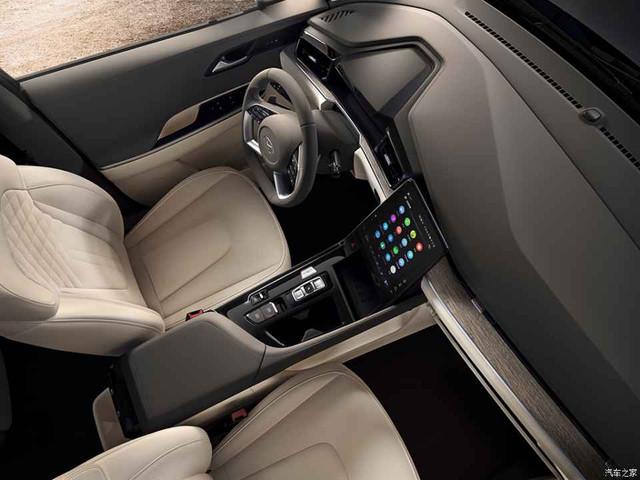 2021 - [Hyundai] Custo / Staria - Page 5 C390-B35-C-6-F12-412-F-B802-86-C68-F1500-C1