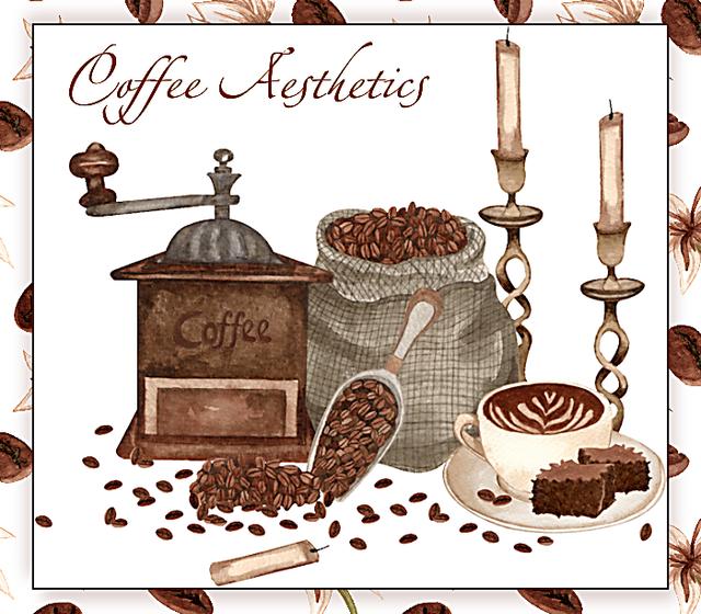 Coffee-Aesthetics.png