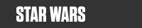 Comprar regalos originales de Star Wars