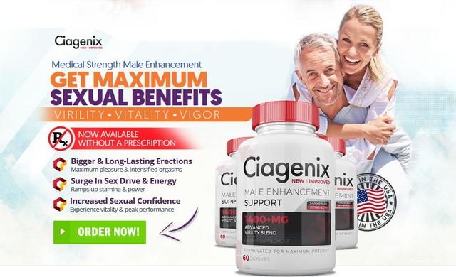 ciagenix-1