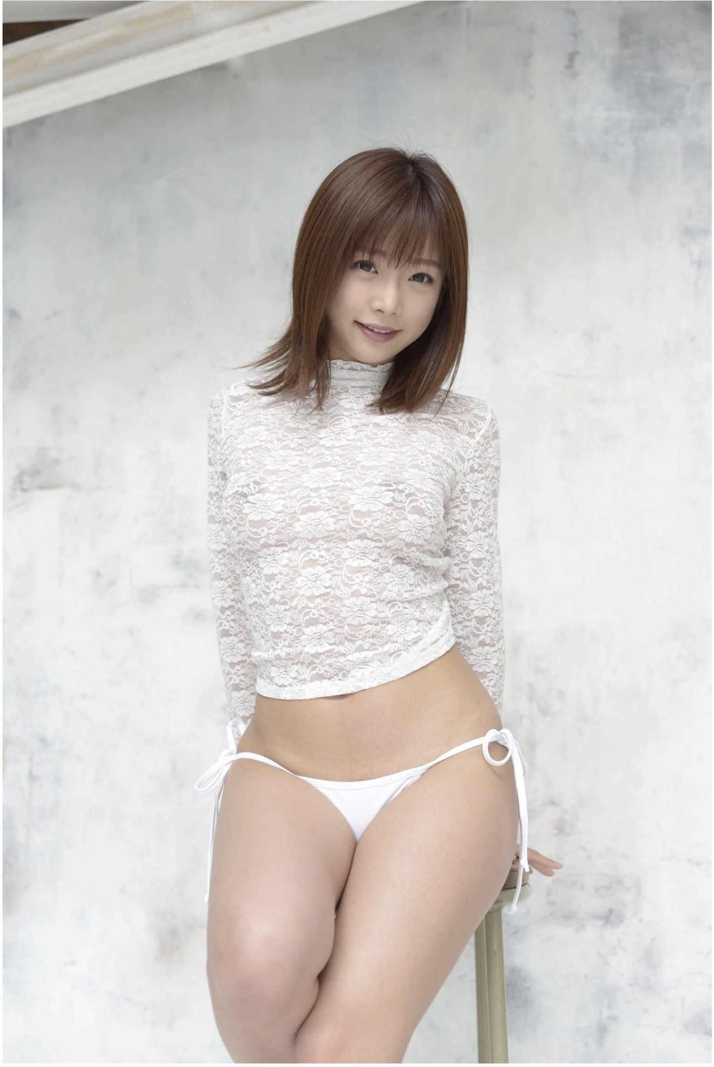 SOFT ON DEMAND GRAVURE COLLECTION 紗倉まな04 photo 044