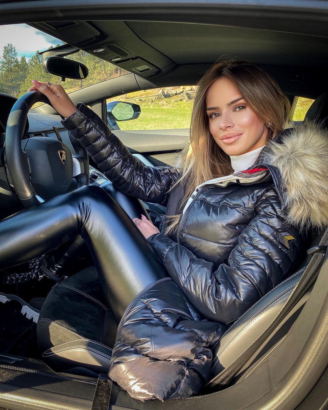 Monika-Ordowska-8