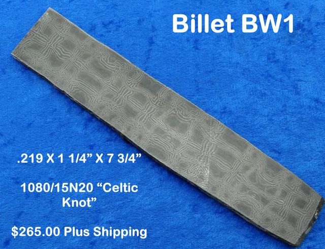 Billet-BW1.jpg
