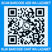 ADD WHATSAPP
