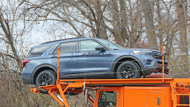 2019 - [Ford] Explorer - Page 4 DDC05248-521-F-4-E16-A5-EE-A18-D79-A65669