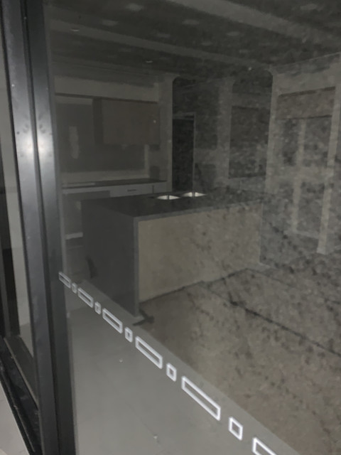 Caesertstone Oyster Stone