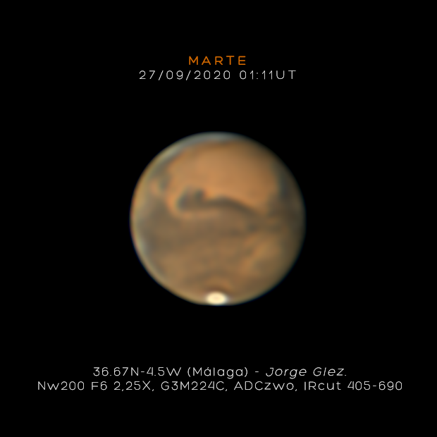 2020-09-27-0111-6-Marte.png