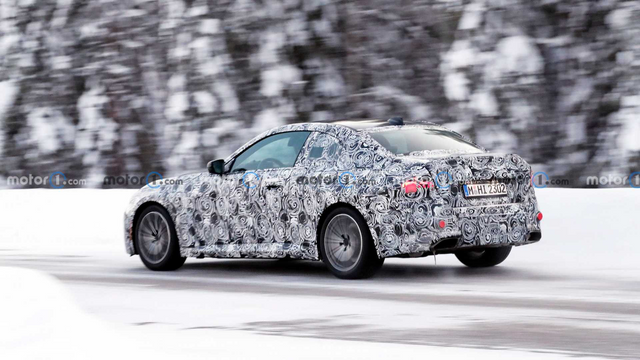 2022 - [BMW] Série 2 / M2 Coupé [G42] - Page 5 E6-CA9159-7-D41-4-B66-91-F4-F197-AFCE2-DF9