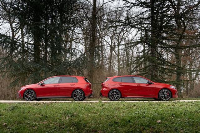 2018 - [BMW] Série 1 III [F40-F41] - Page 32 217-EDFF8-5255-4409-8-A4-D-56-CDA3-EA679-D