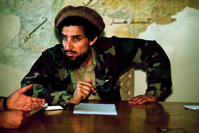 27-afghanistan-2000
