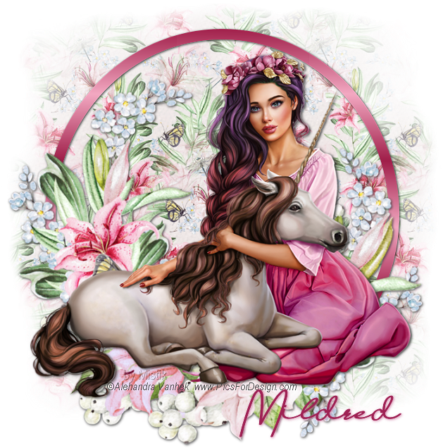 Unicorntag-Mil.png
