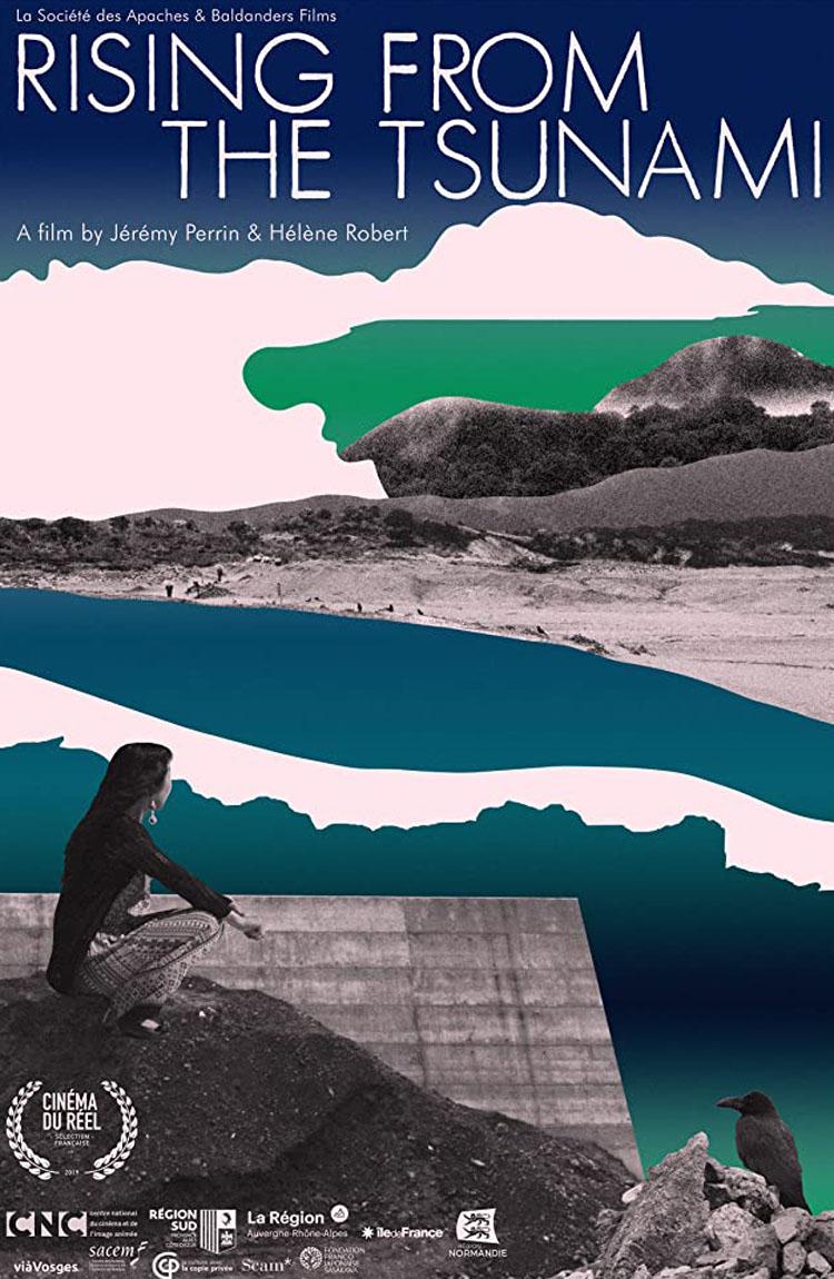 rising-tsunami-poster.jpg