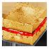 https://i.ibb.co/r2Z725Q/Cherry-Cake-icon.png