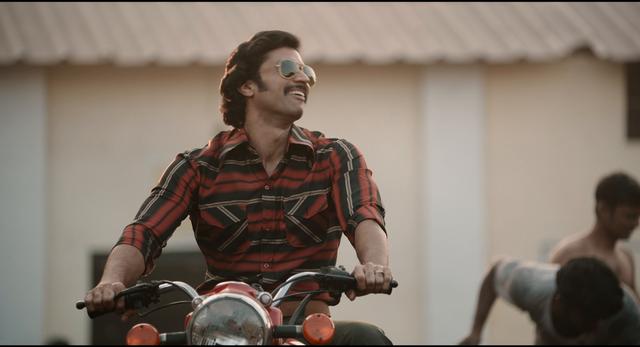Sarpatta Parambarai 2021:Tamil Movies; goldmineshd.club;