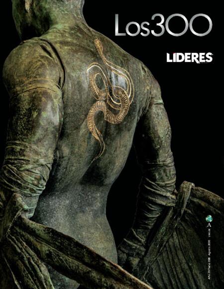 [Imagen: L-deres-Mexic-Edici-n-Especial-Los-300-2020.jpg]