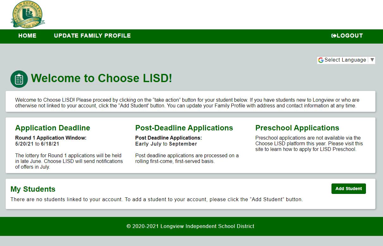 05012021-LISD-enrollment-5