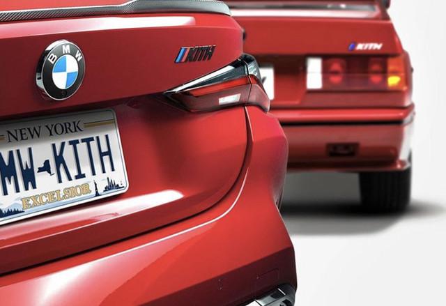 2020 - [BMW] M3/M4 - Page 23 6-A8766-E3-068-E-4-D4-C-B93-C-87-DFC380-E64-F