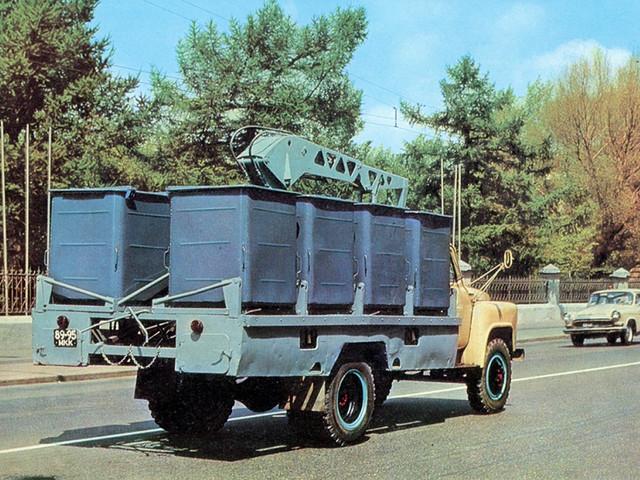 M-30-2
