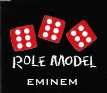 Eminem-Role-Model.jpg