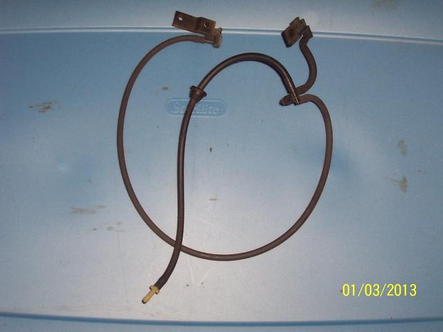 windshield-washer-hose-clips-setup