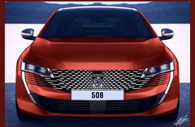 2022 - [Peugeot] 508 restylée  B40-EEB4-D-A92-A-438-C-BE47-7-B55-F5-D94-ED6